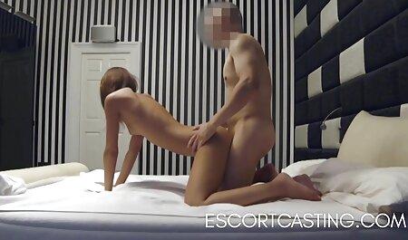 Mères de grande taille et deux grands lingga un film porno chinois