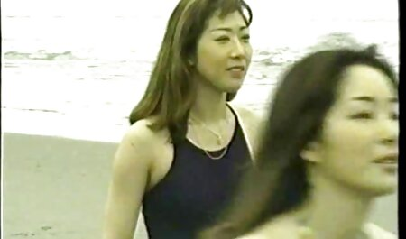 Apprendre Japonais Poilu Vagin massage chinois porno