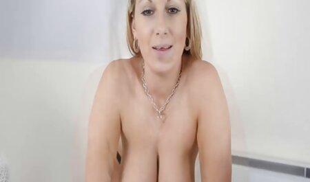 Topo chinois porno chinois Anal