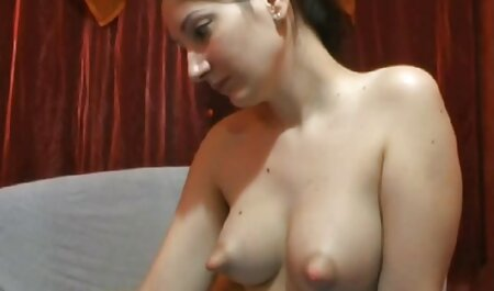 Le sexe Anal le porno chinois avec asiatique foré