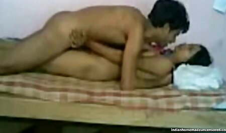 Vieux grand-père baise jeune avec x porno chinois des amis