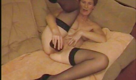 Orgie Lesbienne Avec Beaucoup De Jouets sex chinois gratuit Sexuels.