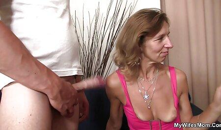Met une film porno massage chinois fille dans le vagin et le cul, forcé de tourner