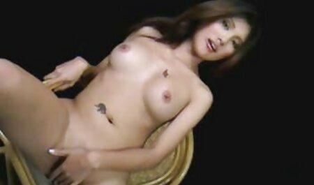 Gymnaste russe se masturber dans un chapeau. film porno chinois gratuit