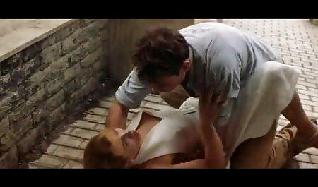 Fétiche porno x chinois Lesbienne ride.