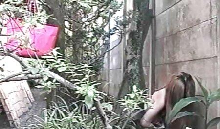 J'ai film porno chinois gratuit passé le diplôme d'enseignant.