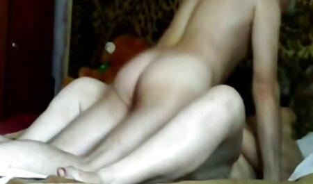 Chaotique chocolat porno chinois hd dans le cul