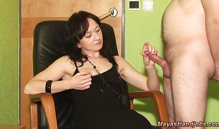 Collier site porno chinois De Sexe