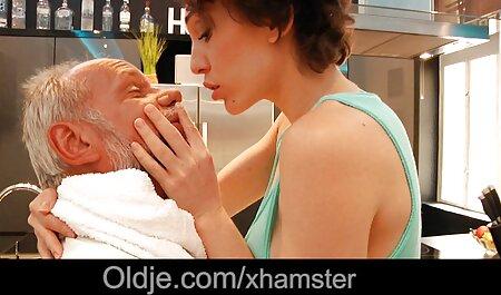 Amanda Films film x gratuit chinois Porno