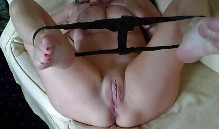 Baise modèle russe film sex chinoi et met de la graine dans la bouche
