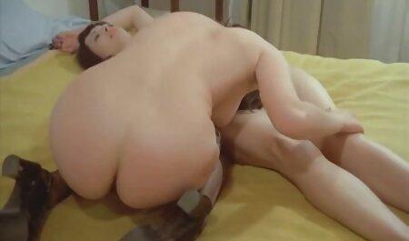 Maigre asiatique porno chinois hd sexe hard cul