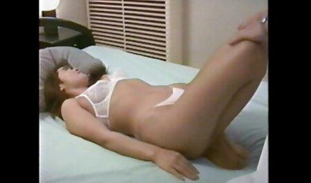 Skinny fille doigts porno des chinois coupés doigts rasés doigts