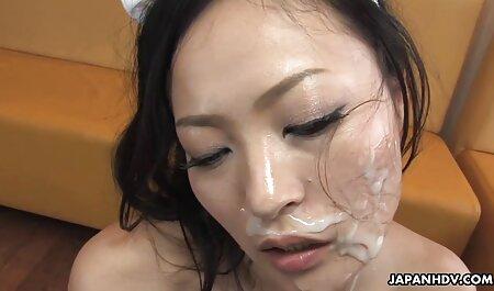 Ami un utile rasée trou un porno des chinois membre de amis