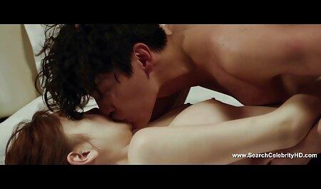 Charmante beauté russe en meilleur porno chinois admiration MJM