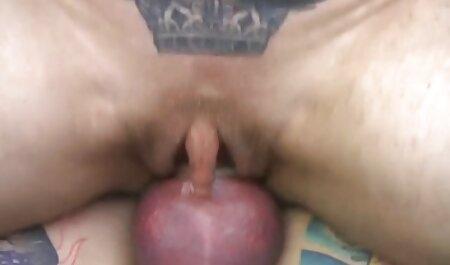 Jeune Japonais masturbation chinois porno chinois Chatte poilue dans la salle de bain