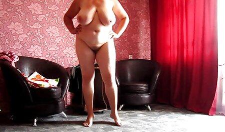 American Girl film porno chinois gratuit