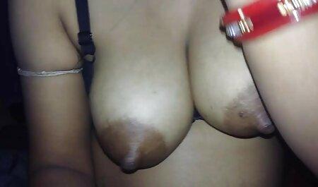 Baise sa belle voisine dans la porno de chinoi ruelle.