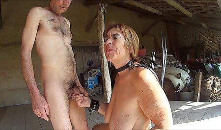 Deux porno sinoi belles filles ayant des relations sexuelles avec un homme.