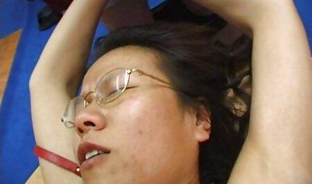 Dur et douloureux fait maison film porno avec des chinoises sexe