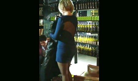 Frère Baise Soeur et sexy jeune petite amie film x chinois gratuit