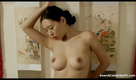 Russe porno amateur avec une pipe film porno avec des chinoises et masturbation