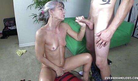 Vieux BBW toucher video porno chinois gratuit sa grosse bite