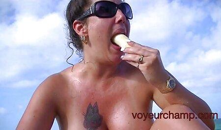 Réveil et baise cette grosse video porno chinois gratuit femme.
