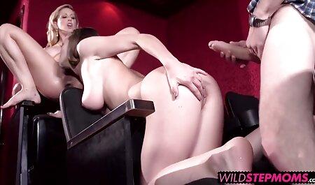 Une salope chaude au film porno chinois gratuit club.