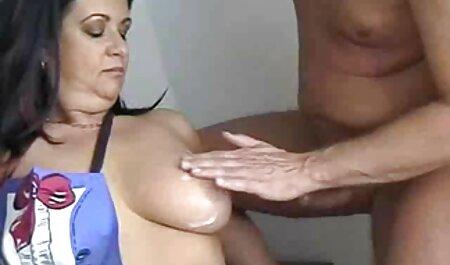 Blonde video porno chinois gratuit À La Gorge