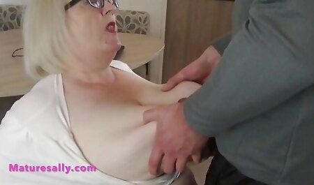 Corné lesbienne chinois porno infirmière