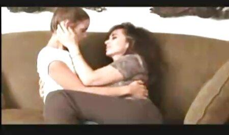 Monica Mattos et petite amie de porno chinois porno chinois la peau noire