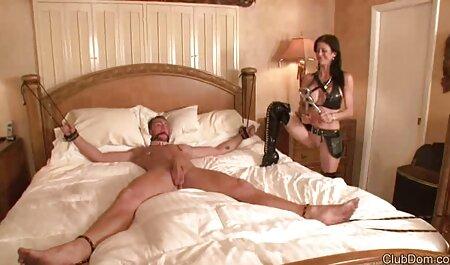 Belle-fille, adolescent, gonzo film pornographique chinois