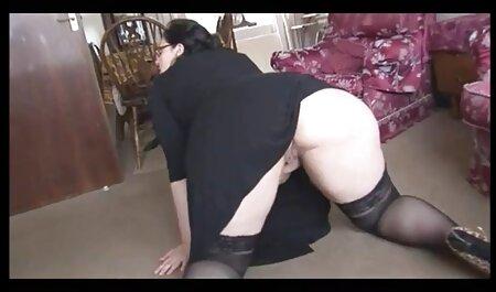 Porno allemand porno les chinois avec une brune ronde