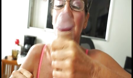 Salope Sexy baise un homme noir film porno massage chinois