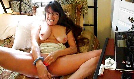 Solo je veux porno chinois érotique filles belle plantureuse Oksana
