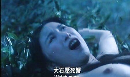 La sœur donne chinois porno du Viagra au frère cadet et ne pouvait pas le refuser et le bousiller.
