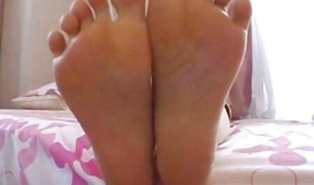 Magnifique beauté porno les chinois nue