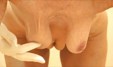 Adulte Latina site de porno chinois planté avec deux pistons