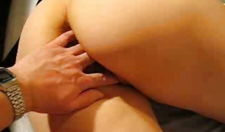 Sucer le pénis de porno pour les chinois petite