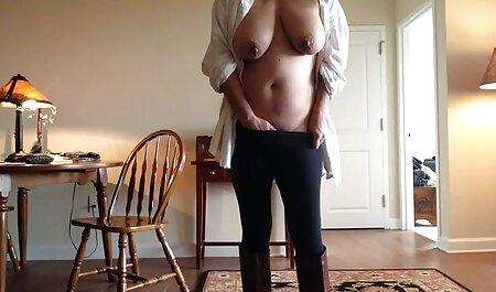 Sperme plein de sperme filme porno chinois