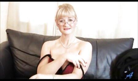 Elizabeth Lawrence site de porno chinois