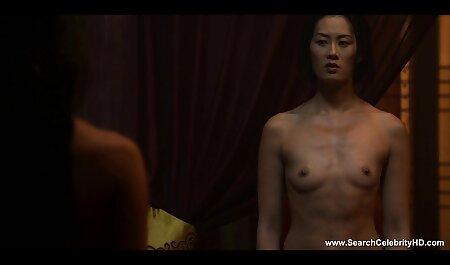 Fille filme porno chinois perdue dans les bois et les lecteurs sexe hard