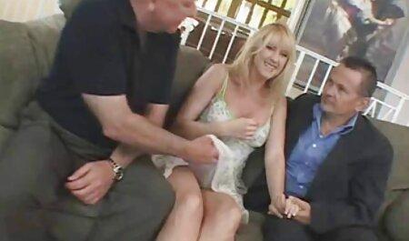 Après meilleur porno chinois la fellation, un russe baise dans le vagin.