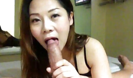 Pénis tests étranger rasée blonde vagin film x chinois gratuit