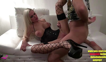 Chatte humide étudiant va se faire baiser par chinois porno une bite dure.