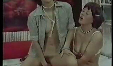 Anal salope copain rencontré film porn chinois la bite dans le cul