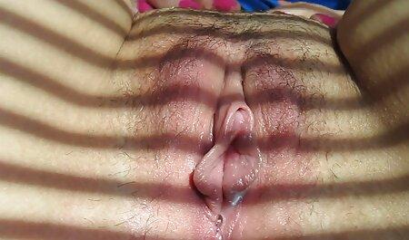 Putain de grand-mère adulte film sex chinoi comme la dernière fois.