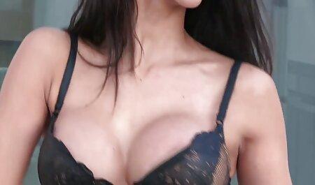 Conducteur porno pour les chinois sucer le pénis