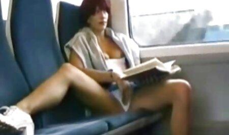 Lesbienne partie film porno gratuit chinois