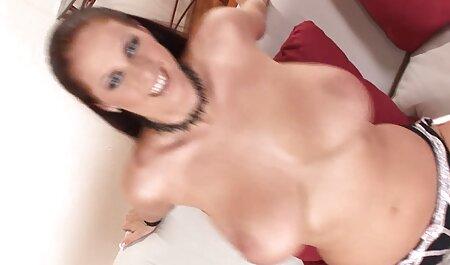 Fait maison film porno avec des chinoises sexe avec une belle femme